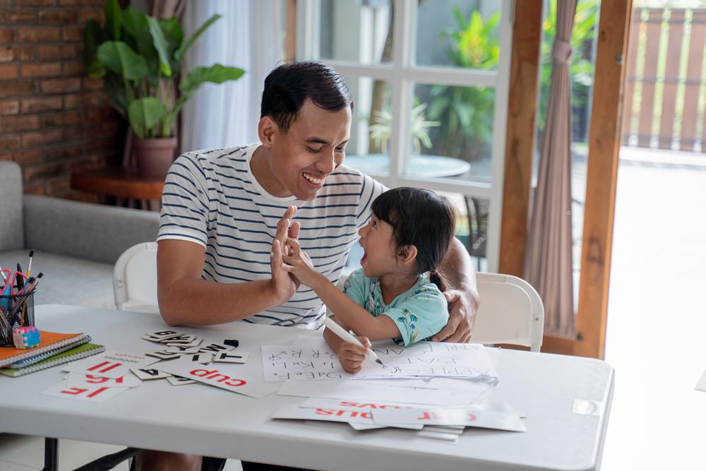 insurance-akron-free-consultation